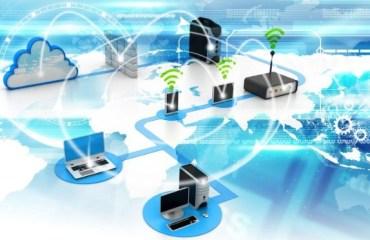 Introduction à l'administration du Cloud Cisco (CLDADM)