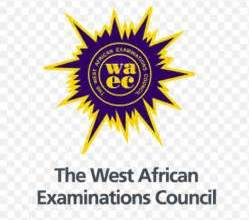Photo of WAEC Postpones 2020 WASSCE For Private Candidates To Nov. 30