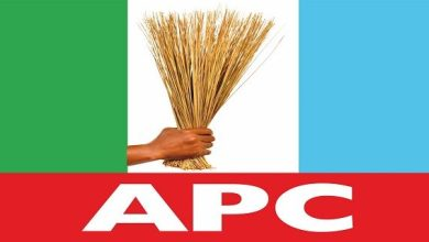 Photo of APC extends membership registration by three weeks