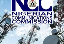 Photo of Nigeria Now Has 53,460 Towers For 3G, 4G ― NCC