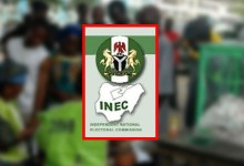 Photo of INEC Lists Five Challenges Ahead Of 2023 Elections