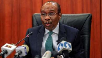 Photo of CBN boosts economy with N8.8tr to battle COVID-19 effect