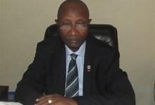 Photo of Ogun HoS warns Civil Servants to stay off Politics