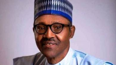 Photo of Buhari assures of more inclusion of women in Governance, reaffirms Commitment to end Child Marriage