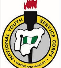 Photo of NYSC Threatens To Punish Corps Members Who Induce Rejection, Redeployment