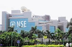 Photo of COVID-19: NSE to shut trading floors