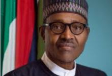 Photo of We will not succumb to blackmail Tactics – Buhari warns Bandits