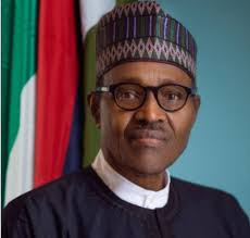 Photo of I'm Committed To Police Officers' Welfare ― Buhari