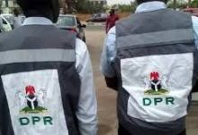Photo of DPR reinforces revenue collection channels
