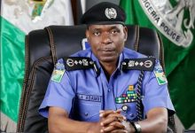 Photo of Enough Is Enough, Restore Order, IG Tells AIGs, CPs, Others Over Invasion Of Warehouses, Properties