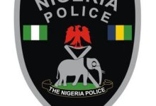 Photo of Police Inspector Denies Application of ACJA in Nigeria