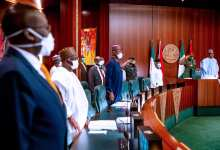Photo of FEC Okays National Quality Policy, N9.44bn Contracts For Power, Roads