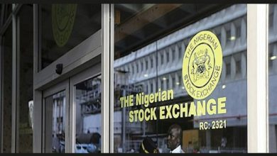 Photo of NSE market capitalisation gains N107b Thursday