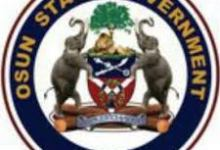 Photo of Osun Contracts JAMB To Conduct Test For Its Prospective Teachers