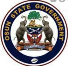 Photo of Osun Orders Closure Of Secondary School Over Invasion Of Cultists