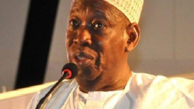Photo of More governors joining APC soon – Gov. Ganduje