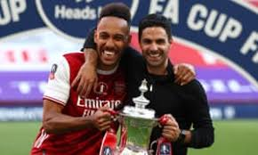 Photo of FA Cup win shows Arsenal can win titles, says Mikel Arteta