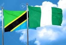 Photo of Tanzania seeks stronger trade, diplomatic ties with Nigeria
