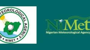 Photo of NiMet predicts cloudiness, rains Sunday to Tuesday