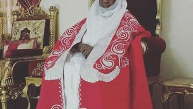 Photo of Emir of Zazzau was an Apostle of Inter-Ethnic Understanding, Cohesion – Obasanjo
