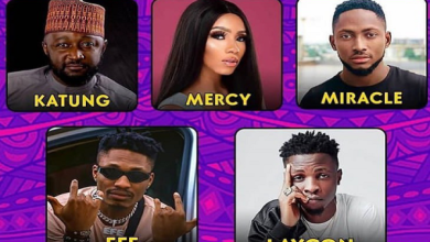 Photo of What has become of past BBNaija winners?