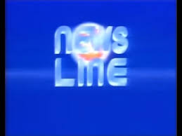 Photo of Video: Newsline | 22 November, 2020 | NTA
