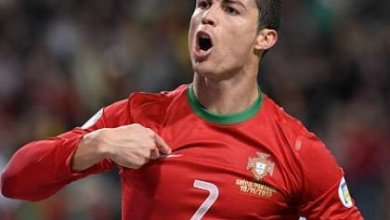 Photo of CR7: Ronaldo chases all-time international top scorer record
