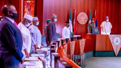 Photo of FEC approves new retirement age for teachers