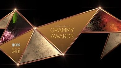 Photo of Full list of 2021 Grammy nominees