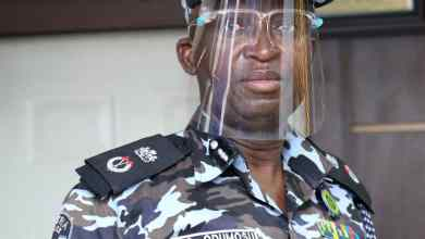 Photo of Mile 12 Crisis: Lagos CP Speaks tough, Orders Arrest of 13 Leaders of Warring Groups