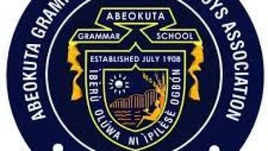 Photo of Insecurity: AGSOBA Urges FG To Intensify More Effort To End Abduction In Schools