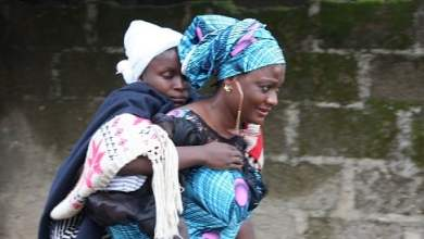 Photo of Parents relive traumatic experiences as bandits free 28 Baptist students