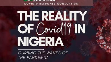 Photo of The Reality of COVID – 19 in Nigeria: Curbing the Waves of the Pandemic