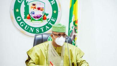Photo of Digital Nigeria Day: Abiodun Rewards Best Innovator