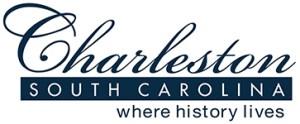 Explore-Charleston