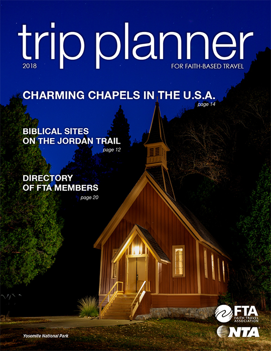 2018-FTA-Trip-Planner-Cover