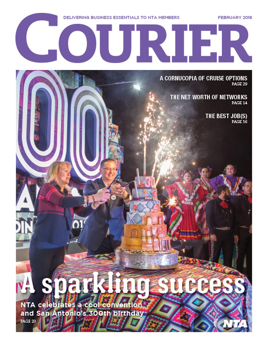 Courier-February2018