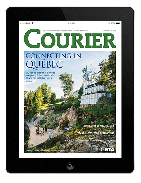 April-May-18-Courier