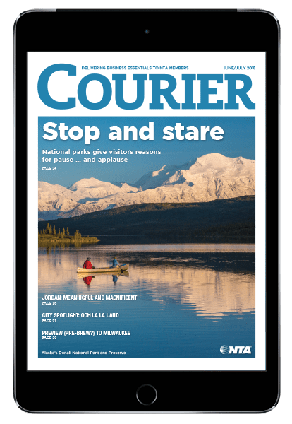 Courier18-June-July