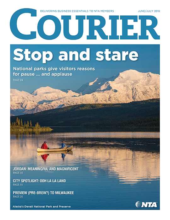 June_July-Courier18-Cover