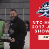 NTC Hockey 2017 Junior Showcase, Day 5
