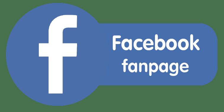 Dịch vụ cho thuê Fanpage quảng bá thương hiệu trên Facebook