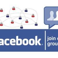 Group Facebook bán hàng hiệu quả với 1 triệu thành viên