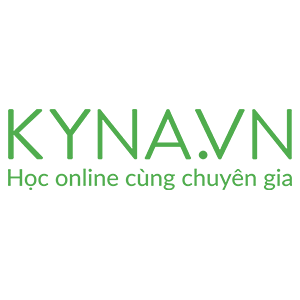 Kyna - Học online