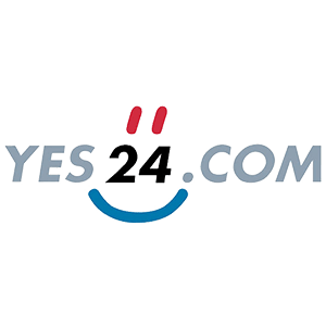Yes24 - TMĐT