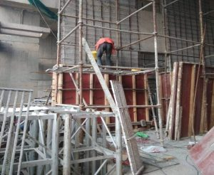 Structure_Strengthening-3