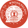 partner_logo_Indian-Railway