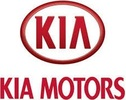 partner_logo_Kia-Motors