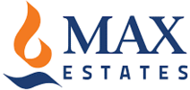 partner_logo_Max-Estates