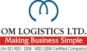 partner_logo_OM-Logistics-Ltd